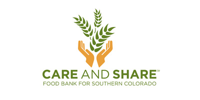 care-and-share-food-bank-colorado