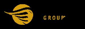 Gabriel Group